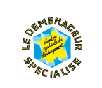 ledemenagerspecialise